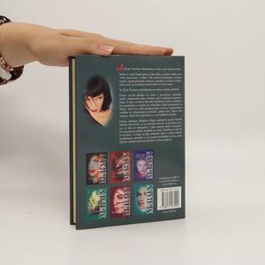 antikvární kniha Kočka v botách, 2000