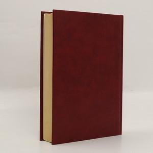 antikvární kniha Památné bitvy našich dějin : rok 1126 až 1920, 2001