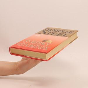 antikvární kniha Střípky vzpomínek, 2000