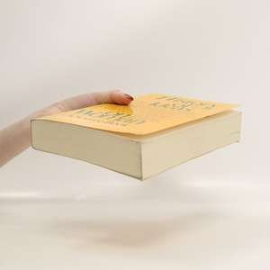 antikvární kniha History of ideas on woman : a source book, 1977