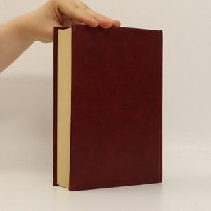 antikvární kniha Pamětihodné bitvy (střety a boje) našich dějin : rok 1918 až 1945, 2002