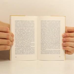 antikvární kniha Úvod do současné filosofie. 11 improvizovaných přednášek, 1992