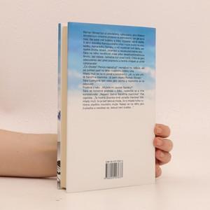 antikvární kniha Horší už to nebude..., 2004