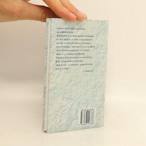 antikvární kniha Slova lásky : kniha o tom, co hledá srdce : výroky osobností, 2002