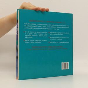 antikvární kniha Bertelsmannův zahradní lexikon : zahradní a pokojové rostliny. 5, Hy-Me, 2000