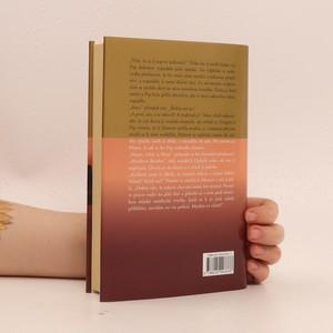 antikvární kniha Přístav bezpečí, 2004