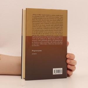 antikvární kniha Polibek, 2002
