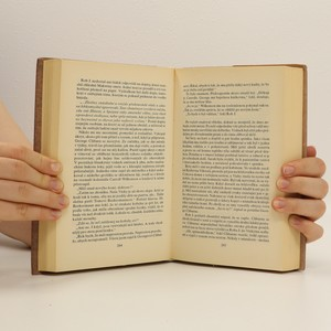 antikvární kniha Šaman, 1995