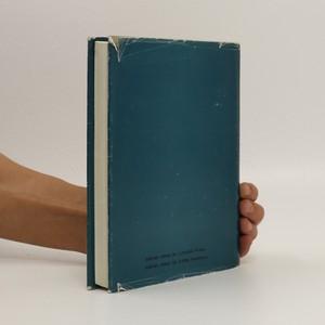 antikvární kniha Právo první noci, 1988