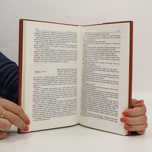 antikvární kniha Sfinga, 1994