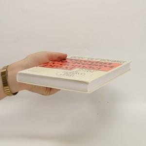 antikvární kniha Přírodní léčitelství v domácí praxi, 1993