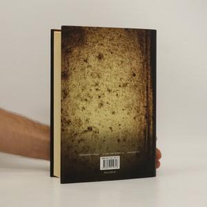 antikvární kniha Exodus, 2006
