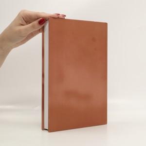 antikvární kniha Žít, abych mohl vyprávět, 2003