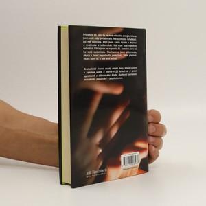 antikvární kniha Sama proti psychickému teroru : moje dětství v sektě, 2007