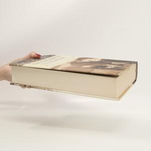 antikvární kniha Pražská zima, 2012