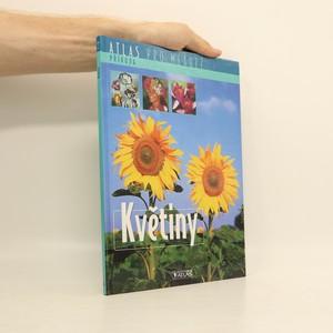 antikvární kniha Atlas pro mládež (25 svazků), neuveden