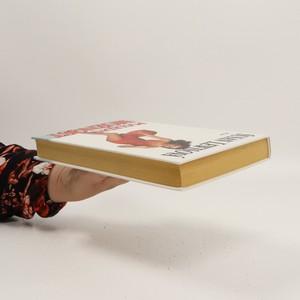 antikvární kniha Poslední možnost, 2000