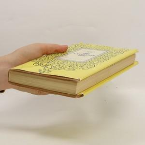 antikvární kniha Smrt v kaštanovém domě, 1976