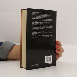 antikvární kniha ...a je čas zabíjet, 2005