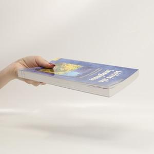 antikvární kniha Léčivá síla imaginace : na vnitřní zdroje zaměřená terapeutická práce s následky traumat, 2009
