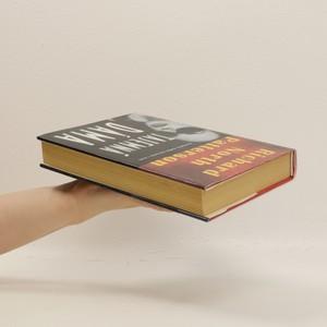 antikvární kniha Tajemná dáma, 2000