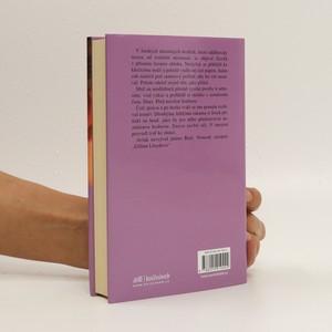 antikvární kniha Záměna, 2008