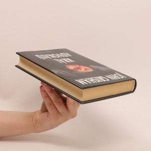 antikvární kniha Král advokátů, 2004