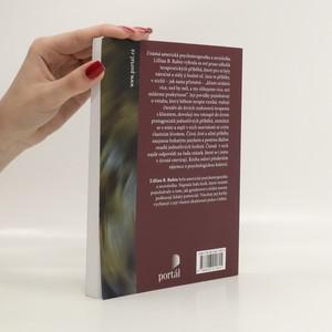 antikvární kniha Muž s nádherným hlasem : příběhy z druhé strany pohovky, 2017