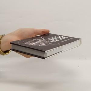 antikvární kniha Můj psí deník, aneb, Jak přežít v rodině, 2007