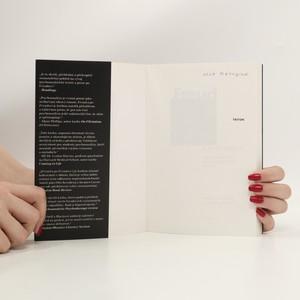 antikvární kniha Freud a po Freudovi : dějiny moderního psychoanalytického myšlení, 1999