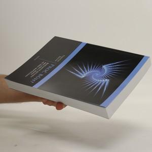 antikvární kniha Proč Bůh? : rozumové důvody pro víru v Boha ve věku skepticismu, 2011