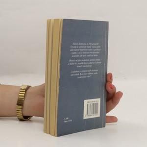 antikvární kniha Hříšnice, 1998