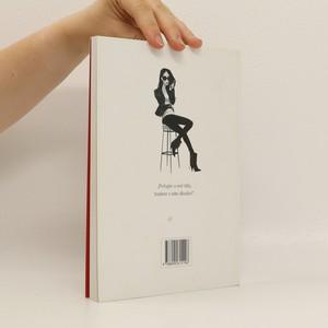 antikvární kniha Smoothie book, 2015
