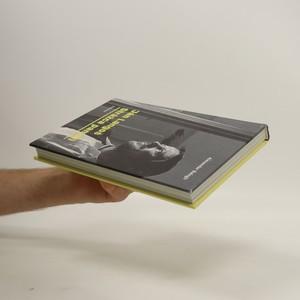 antikvární kniha Ján Langoš : strážca pamäti, 2016