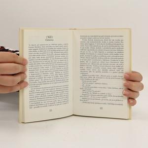 antikvární kniha Jalna 2. - 9. díl (8 svazků), neuveden
