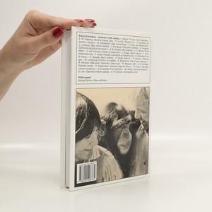 antikvární kniha Nejbližší příbuzní. Co jsem se od šimpanzů dozvěděl o nás, 2000