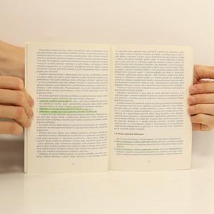antikvární kniha Úvod do právní informatiky, 1997