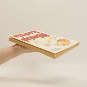 antikvární kniha Milostná kouzla nejen pro zamilované, 2004