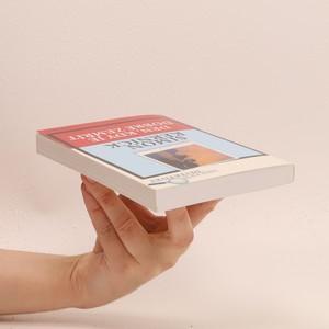 antikvární kniha Den, kdy je dobré zemřít, 2008