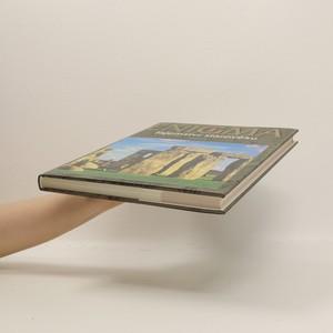 antikvární kniha Enigma. Tajemství starověku., 2002