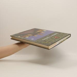 antikvární kniha Enigma. Tajemství Východu., 2003