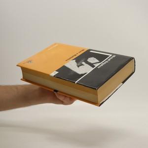 antikvární kniha Mistr a Markétka, 2005