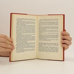 antikvární kniha Smrtící ráj, 1996