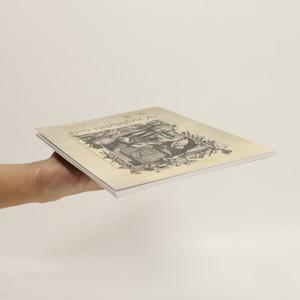 antikvární kniha V nejhlubší úctě : katalog výstavy : Státní zámek Kozel 1.6.-31.7.2021, 2021