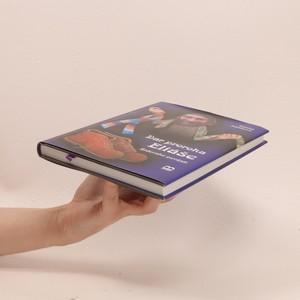 antikvární kniha Dar proroka Eliáše : židovské pověsti, 2010