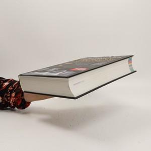 antikvární kniha Velká obrazová všeobecná encyklopedie, 1999