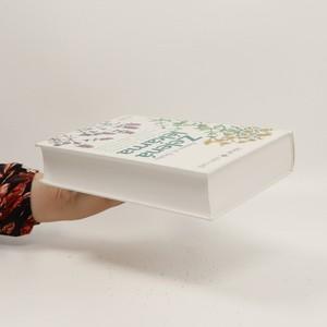 antikvární kniha Zelená lékárna, 2006