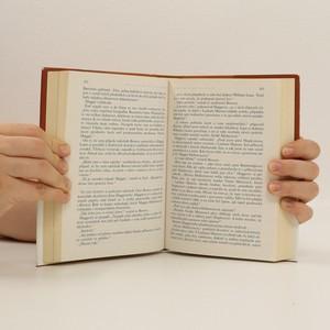 antikvární kniha Nejlepší světové čtení : Až za hrob : Příslib lásky : Toxin : Měsíční svit ti sluší, 1999