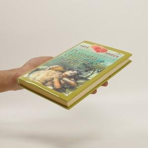 antikvární kniha Pomsta chutná hořce, 2001
