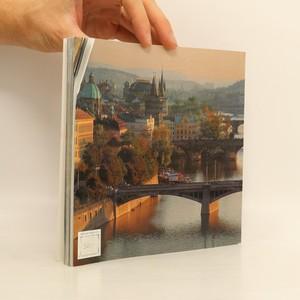 antikvární kniha Prag : Stadtführer in Bildern, 1998